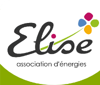 Elise Association d énergies