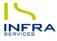 INFRA SERVICES